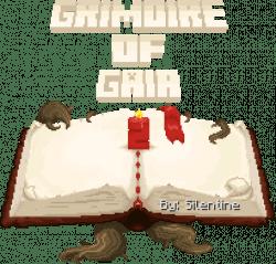 Grimoire-of-Gaia-2-Mod