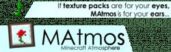 MAtmos-Mod