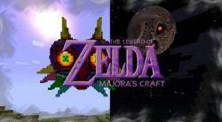 Zelda-Craft-Texture-Pack