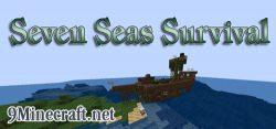Seven-Seas-Survival-Map