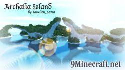 Archalia-Island-Map