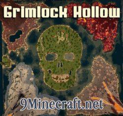 Grimlock-Hollow-Adventure-Map