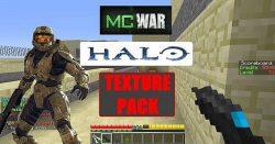 Halo-mc-war-resource-pack