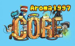 Aroma1997Core