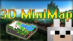 3D-Minimap-Mod