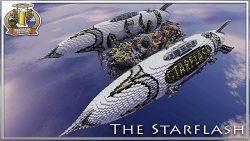 Starflash-Map