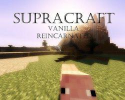 Supracraft-resource-pack
