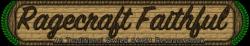 Ragecraft-faithful-resource-pack