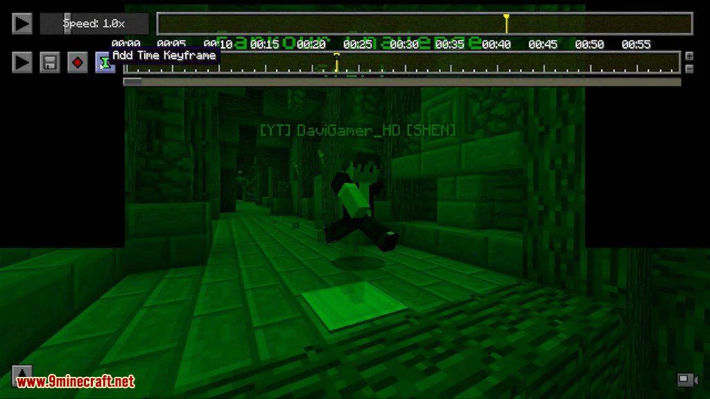 Replay Mod Screenshots 6