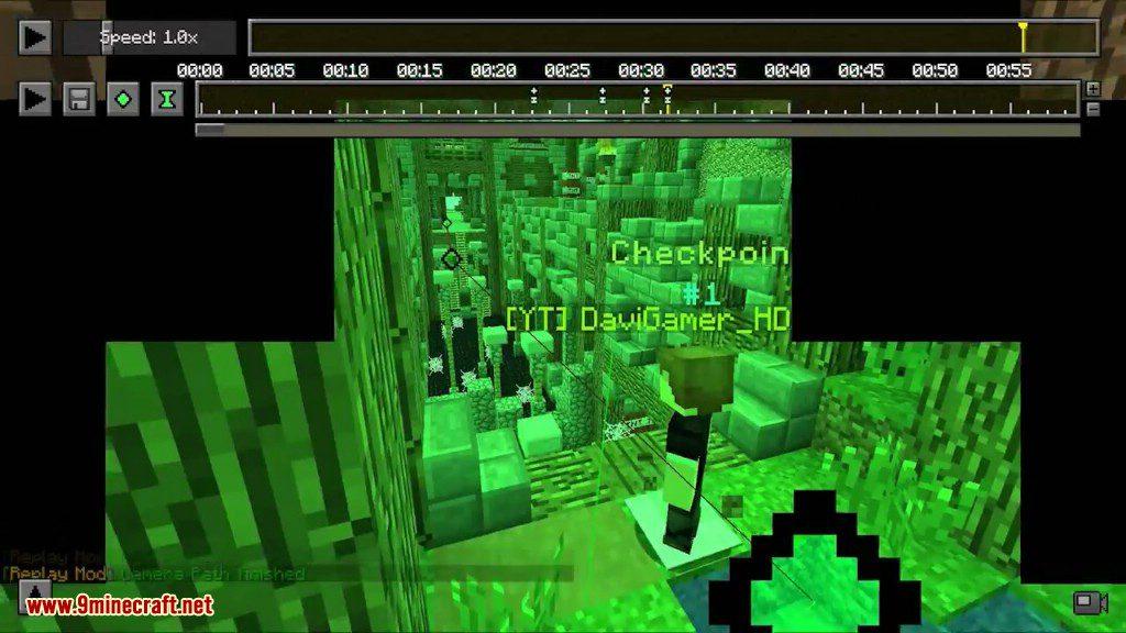 Replay Mod Screenshots 8
