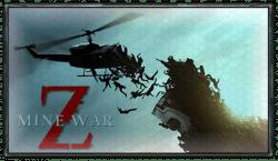 mine-war-z-resource-pack