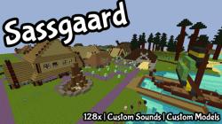 sassgaard-cartoony-norse-resource-pack-1