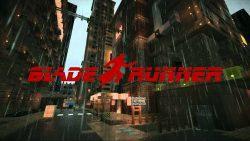 BladeCraft Resource Pack