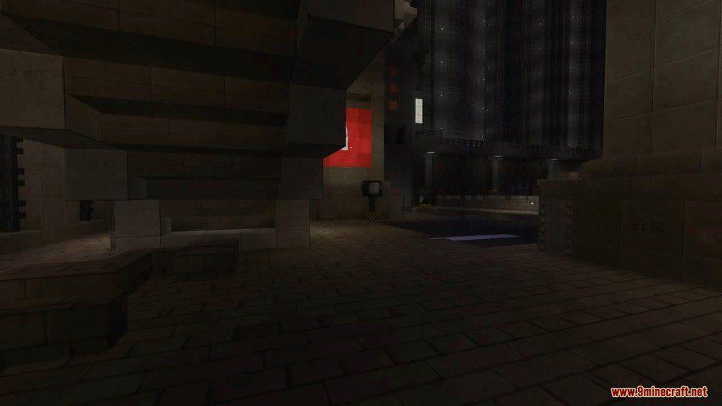 BladeCraft Resource Pack Screenshots 2