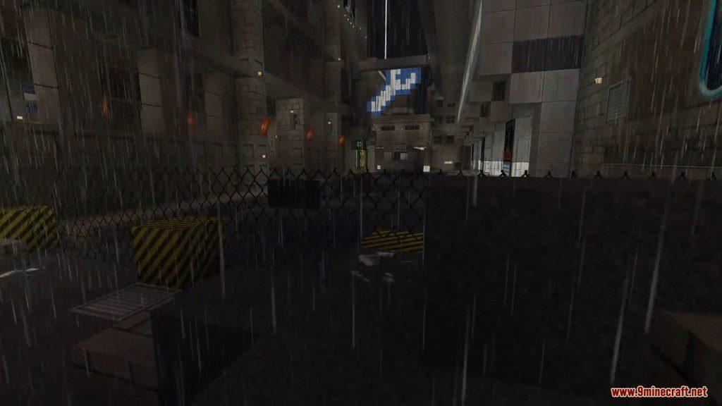 BladeCraft Resource Pack Screenshots 5