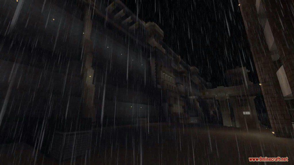 BladeCraft Resource Pack Screenshots 8