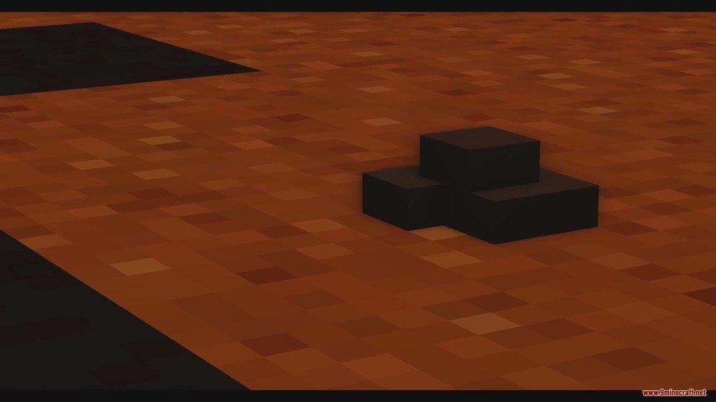 Default 3D Resource Pack Screenshots 11