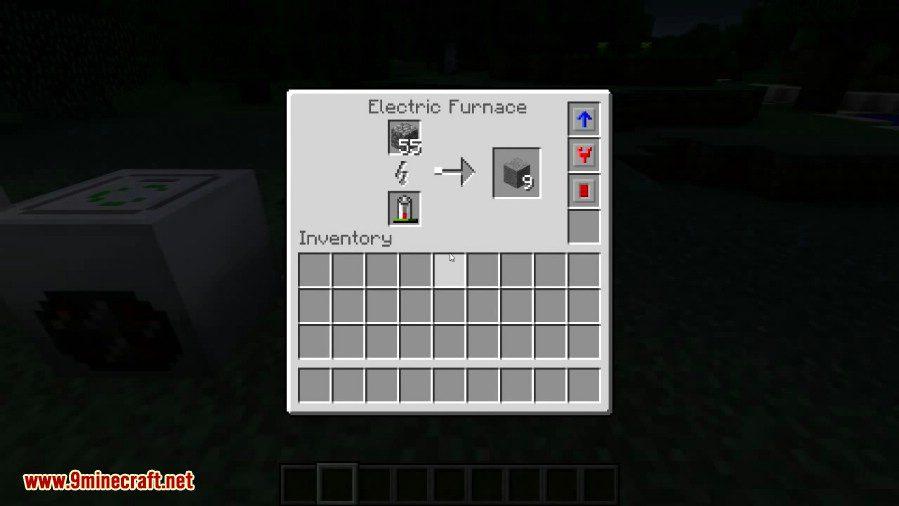 Industrial Craft 2 Mod Screenshots 9