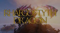 Rhaegos Tyth Dragon Map Thumbnail
