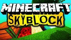 skyblock-remake-map