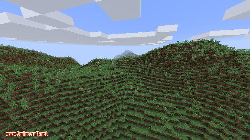 Biomes O' Plenty Mod Screenshots 19