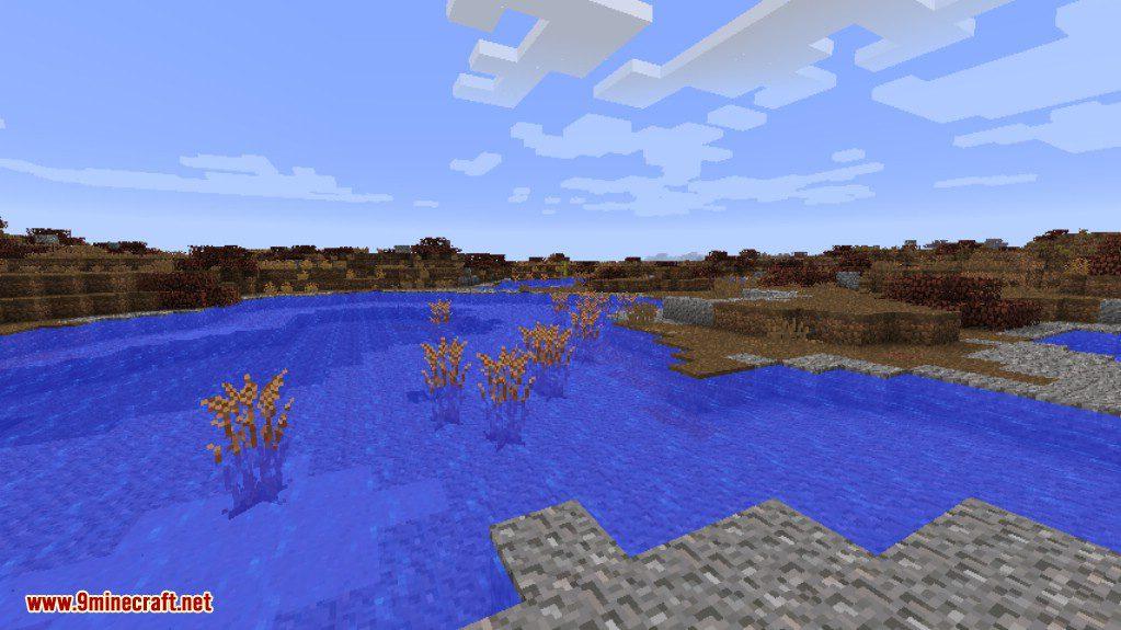 Biomes O' Plenty Mod Screenshots 48