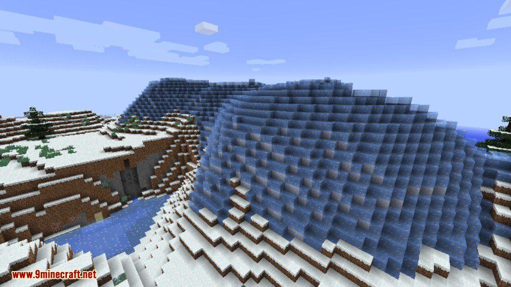 Biomes O' Plenty Mod Screenshots 59