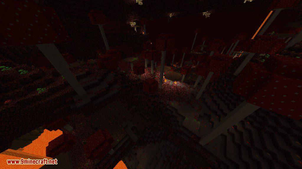 Biomes O' Plenty Mod Screenshots 62