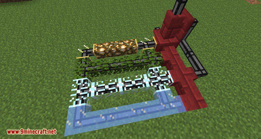 Extra Utilities Mod Screenshots 30