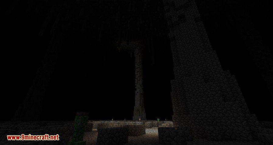 Extra Utilities Mod Screenshots 31