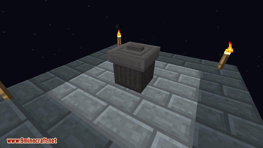 Extra Utilities Mod Screenshots 48