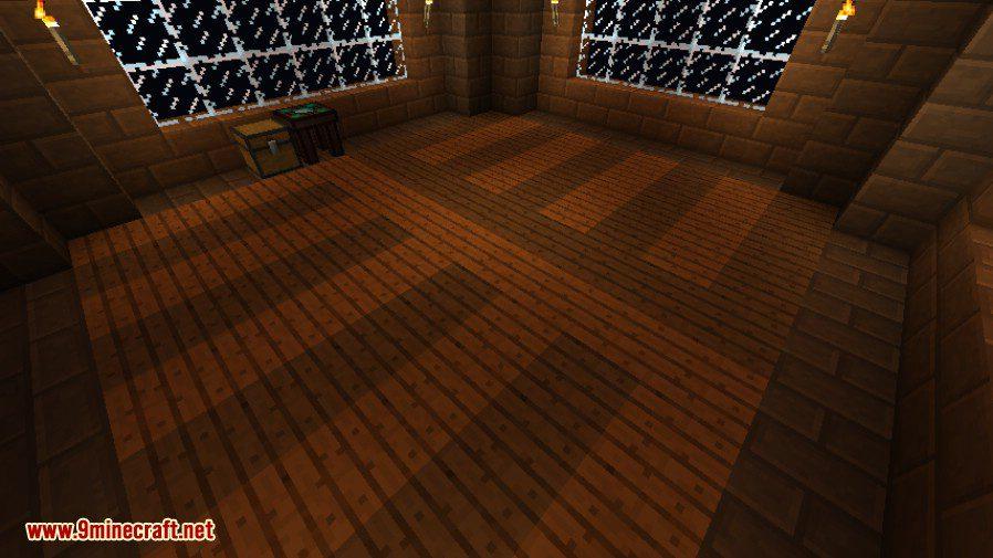 Extra Utilities Mod Screenshots 7