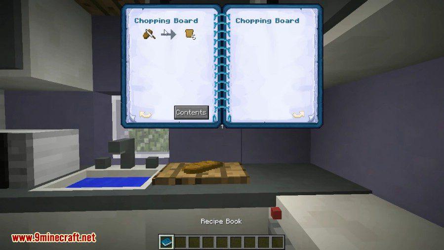 MrCrayfish's Furniture Mod Screenshots 11