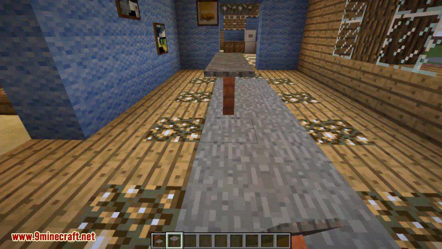 MrCrayfish's Furniture Mod Screenshots 2