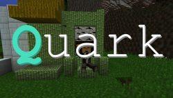 Quark Mod
