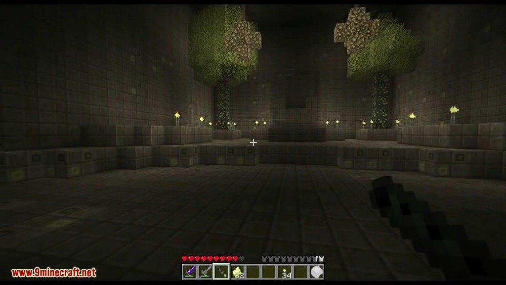 Aether 2 Mod Screenshots 15