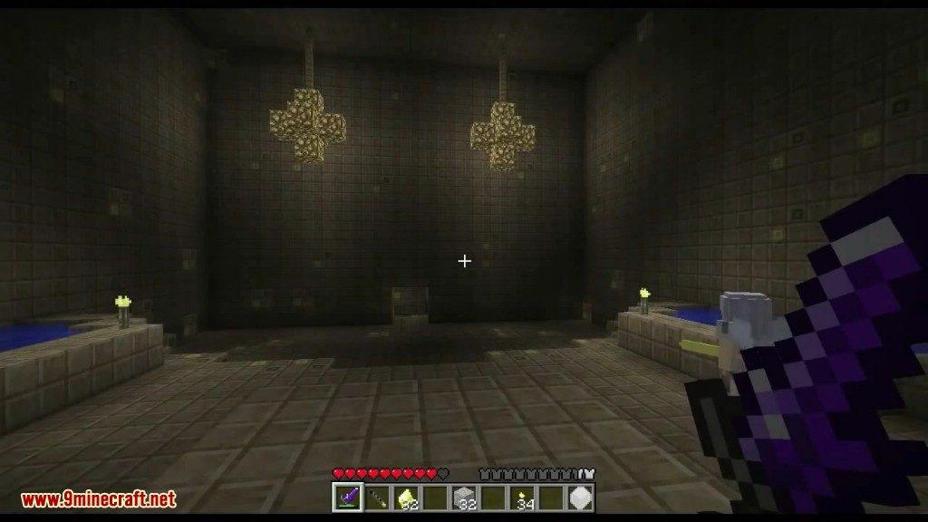 Aether 2 Mod Screenshots 16