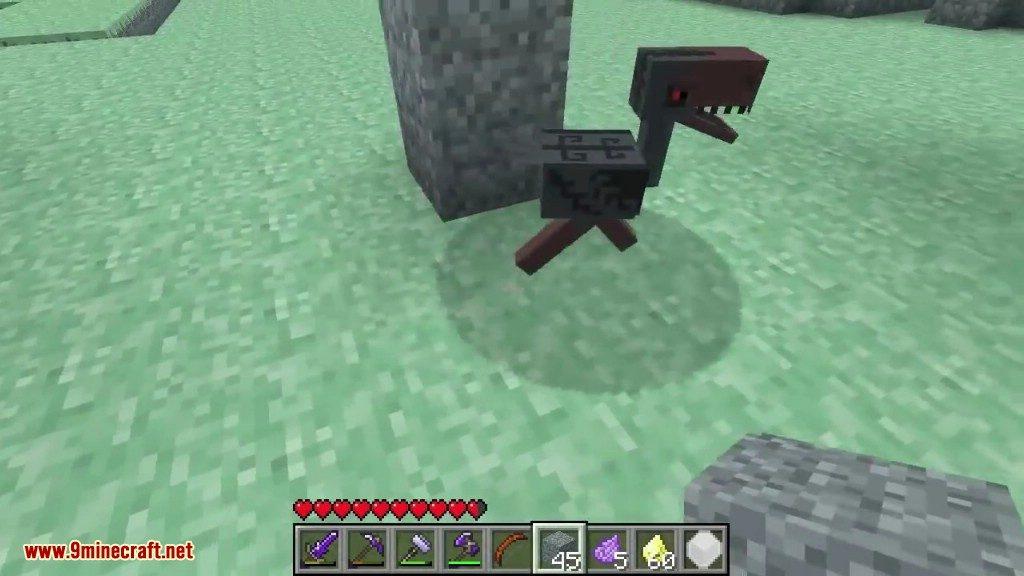 Aether 2 Mod Screenshots 25