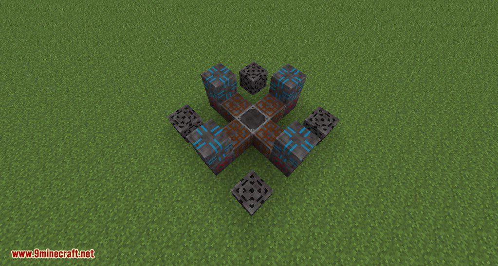 Blood Magic Mod Guide 8