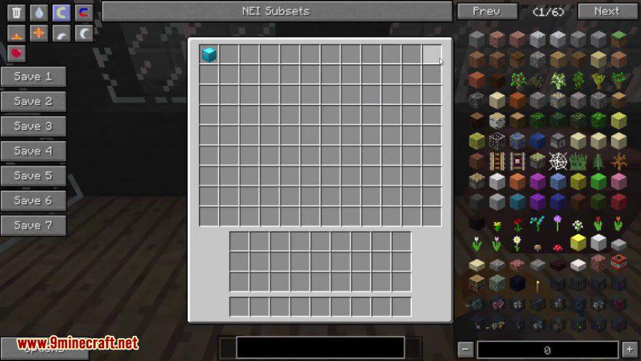 Iron Chests Mod Screenshots 8