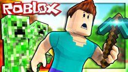 Roblox Command Block