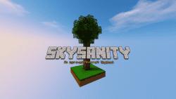 SkySanity Map Thumbnail
