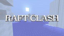 Raft Clash Map Thumbnail