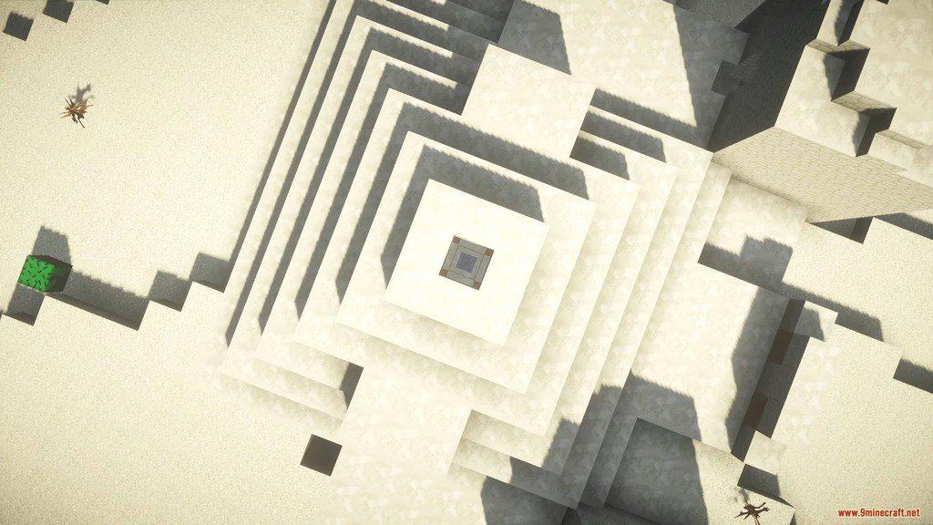 Canvas Resource Pack Screenshots 4