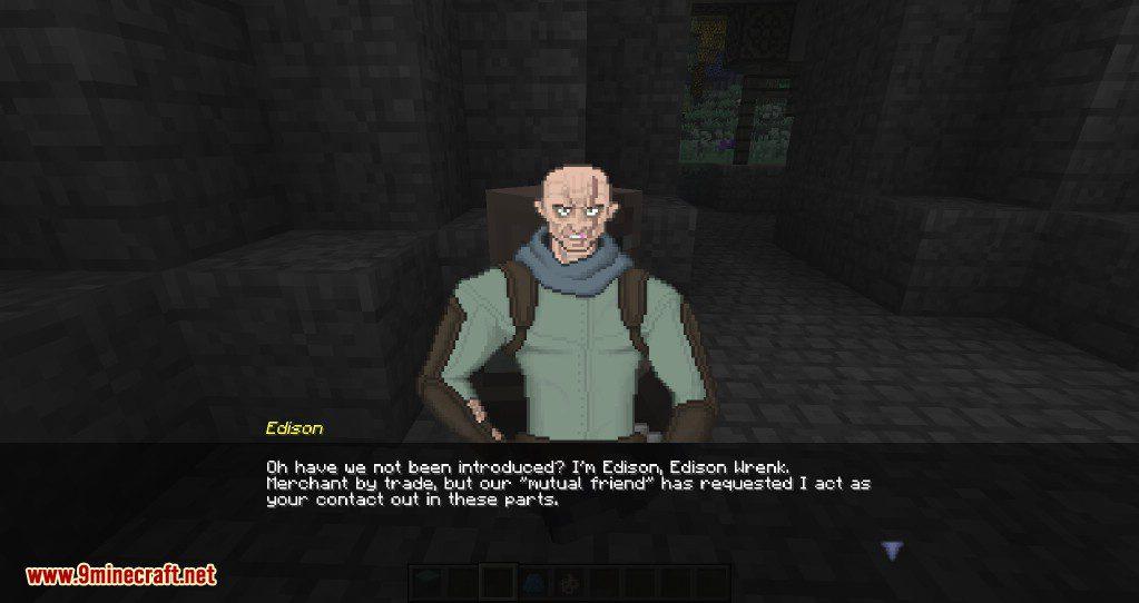 Aether 2 Mod 2018 Screenshots 5