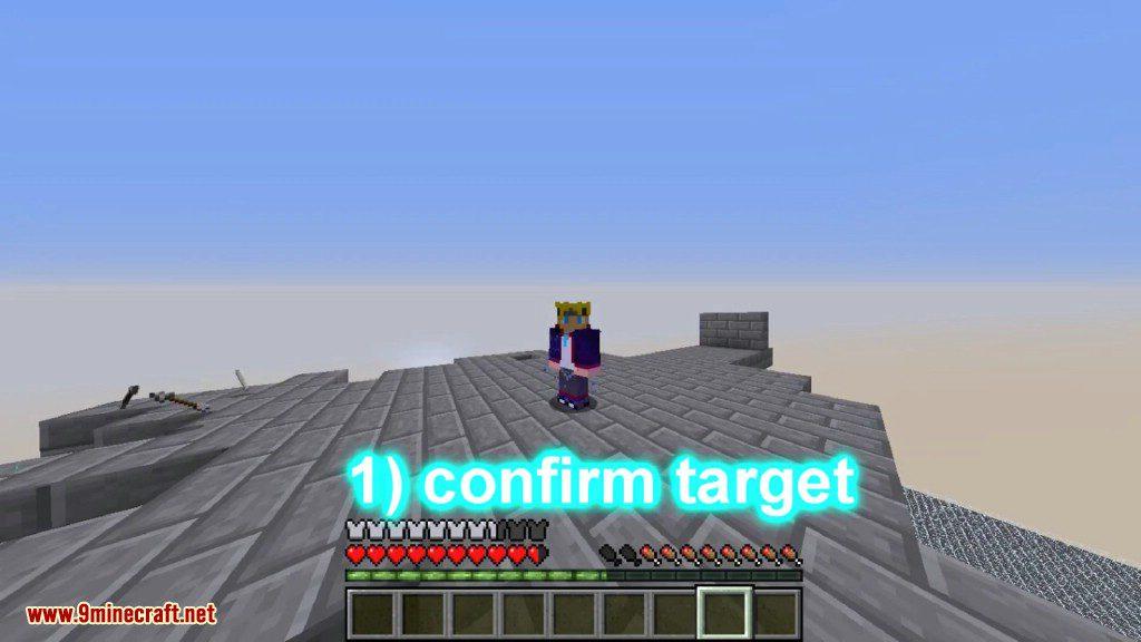 Boruto Uzumaki Command Block Screenshots 11