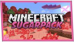 Sugar Resource Pack