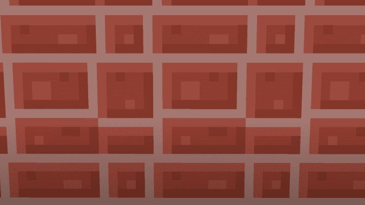The Pixelumble Resource Pack Screenshots 2