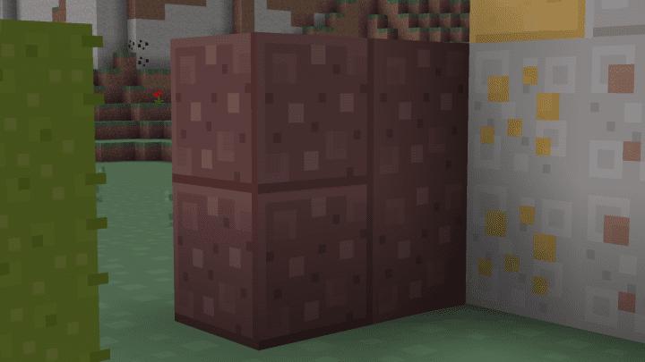 The Pixelumble Resource Pack Screenshots 4
