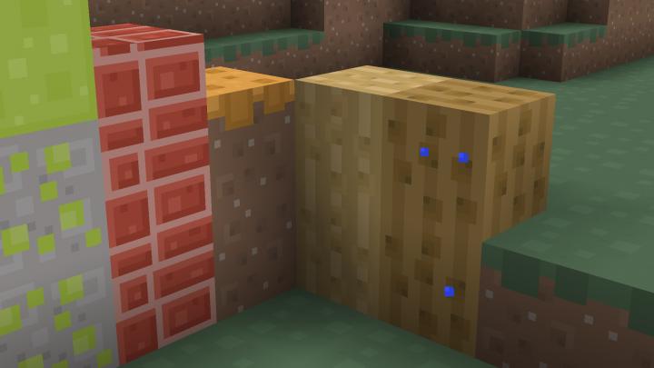 The Pixelumble Resource Pack Screenshots 5
